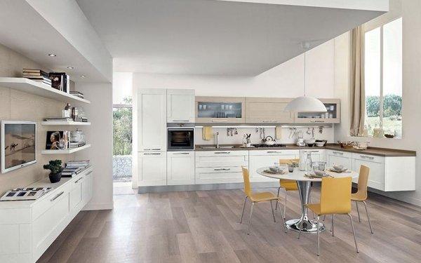 cucina Gallery