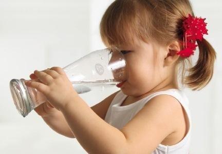 Depuratori Acqua a Cosenza