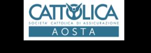 Cattolica assicurazioni Aosta