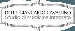 Dott. Giancarlo Cavallino