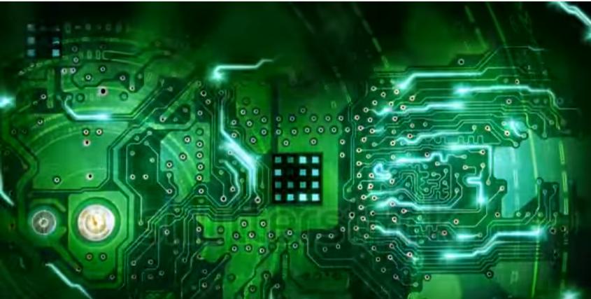 mobile phone and micro electronics repairs circuit board