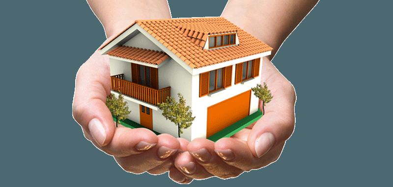 synergy settlements property transfer