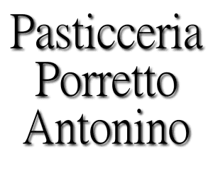 Pasticceria Porretto Palermo