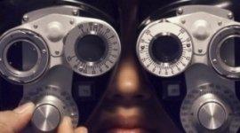 cura patologie dell'occhio, terapie per l'occhio, oculista esperto