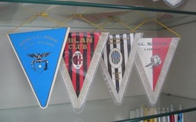 PVC-Hüllen für Sportmerchandising