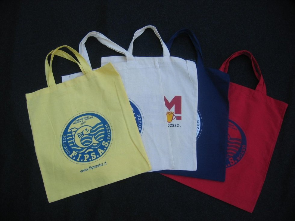 Stofftaschen-mit-individuellem-Aufdruck