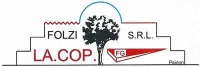 FOLZI LA.COP. - logo