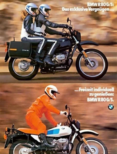 carrozzeria motociclistica