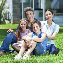 homeowners insurance Burlington, NC