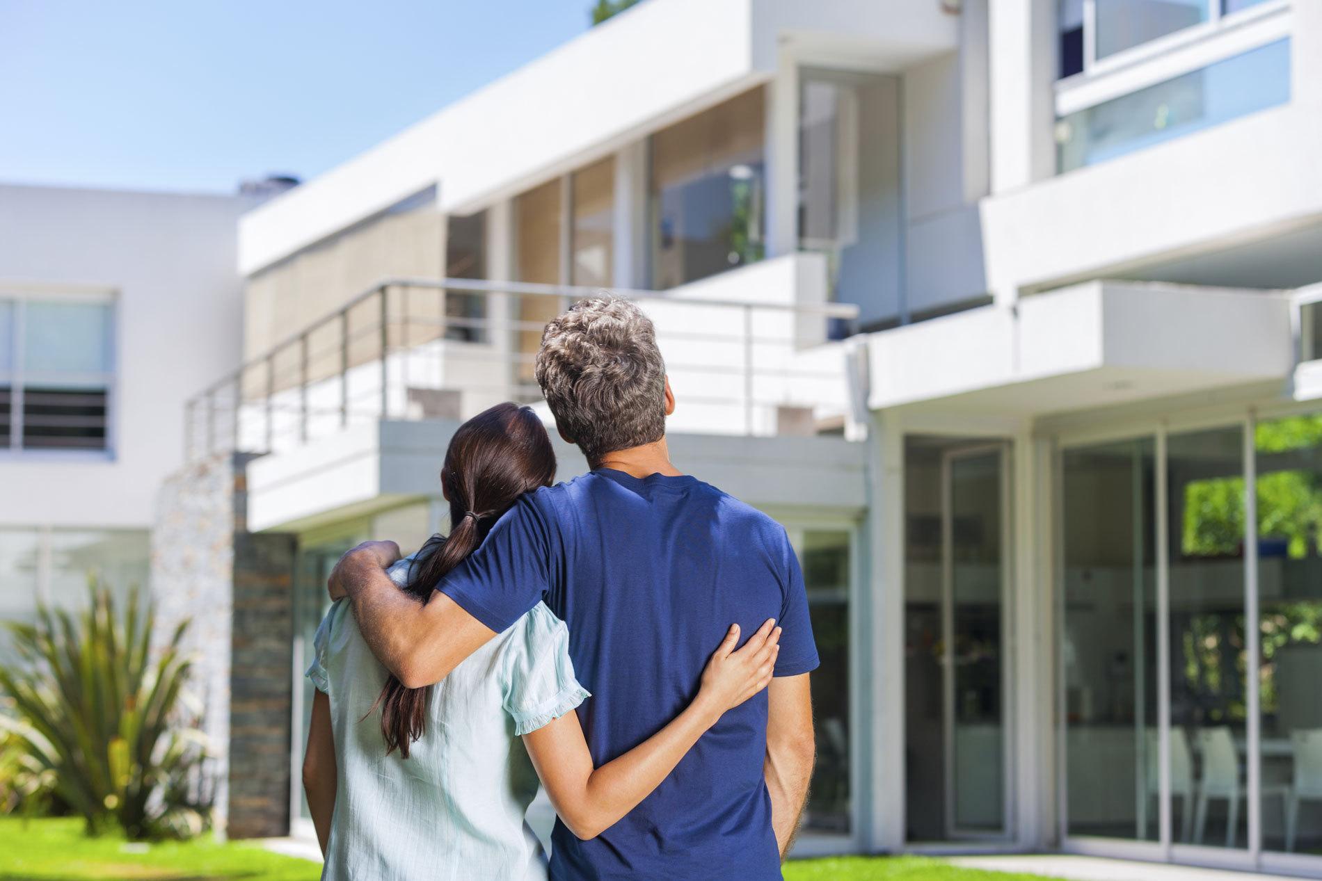 homeowners insurance Burlington, NC
