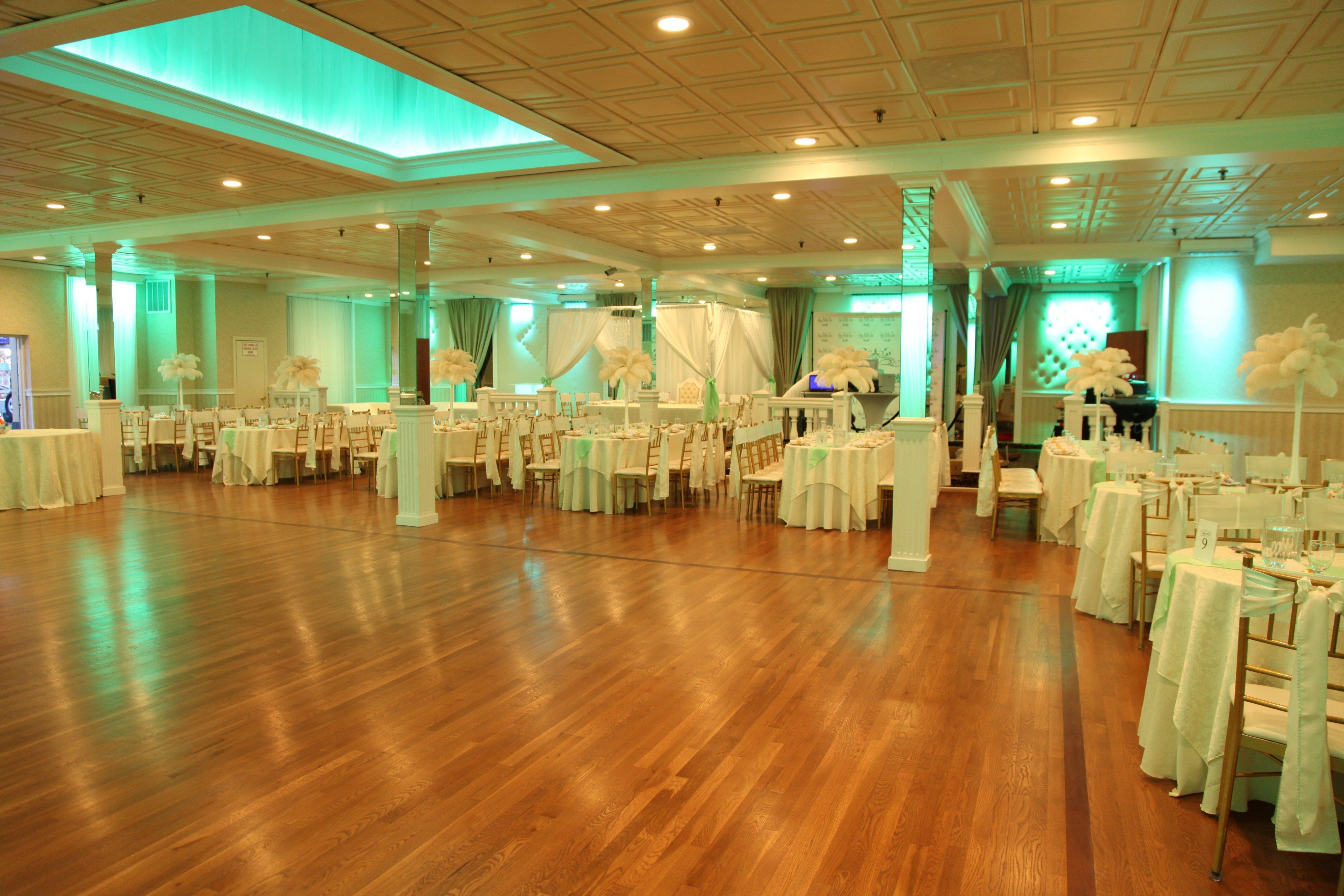 outdoor weddings Suffolk County, NY