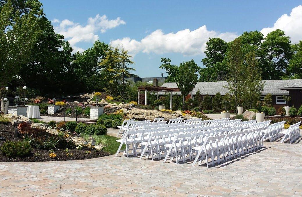Suffolk County, NY, Affordable Wedding