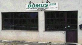 DOMUS LA SEDE