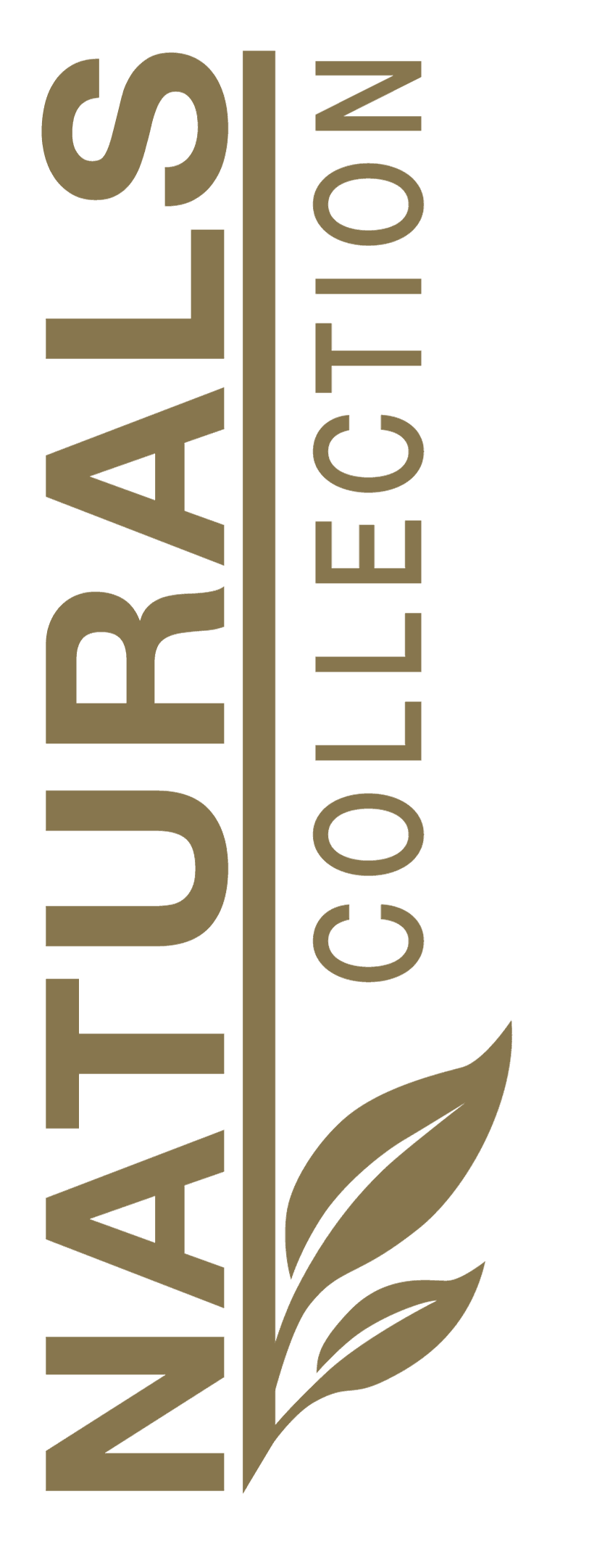 The Naturals Collection - Luxury Nail Polish