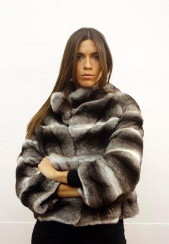 concia pelli, colorazione pellicce, conservazione pellicce