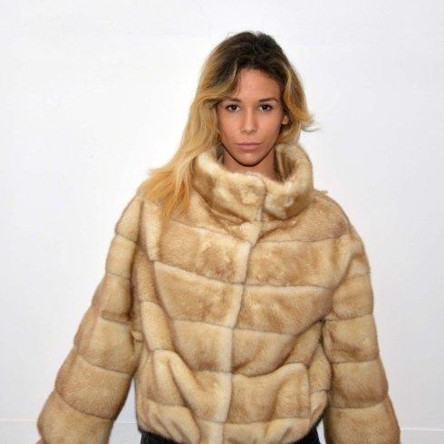 pellicce ellicceria, vendita pellicce