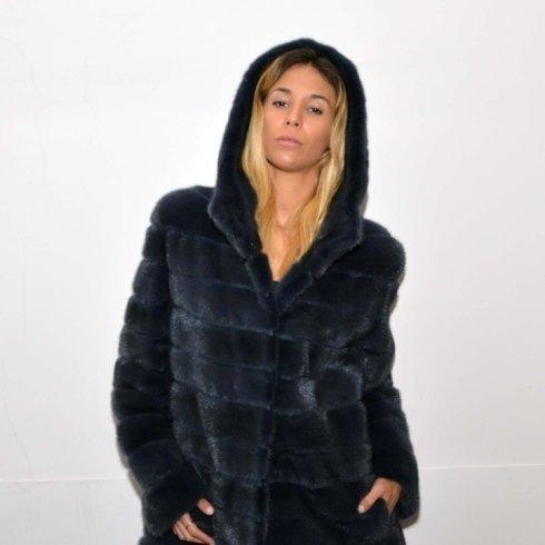 abiti su misura, perizie pellicce, showroom di pellicce
