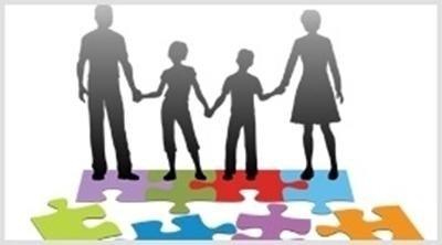 incontri di psicologia per la famiglia