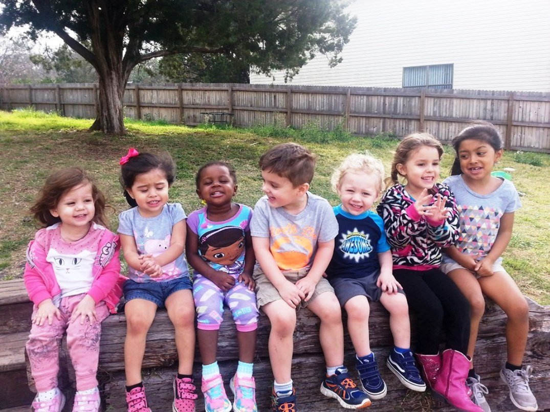 before school care, San Antonio, TX