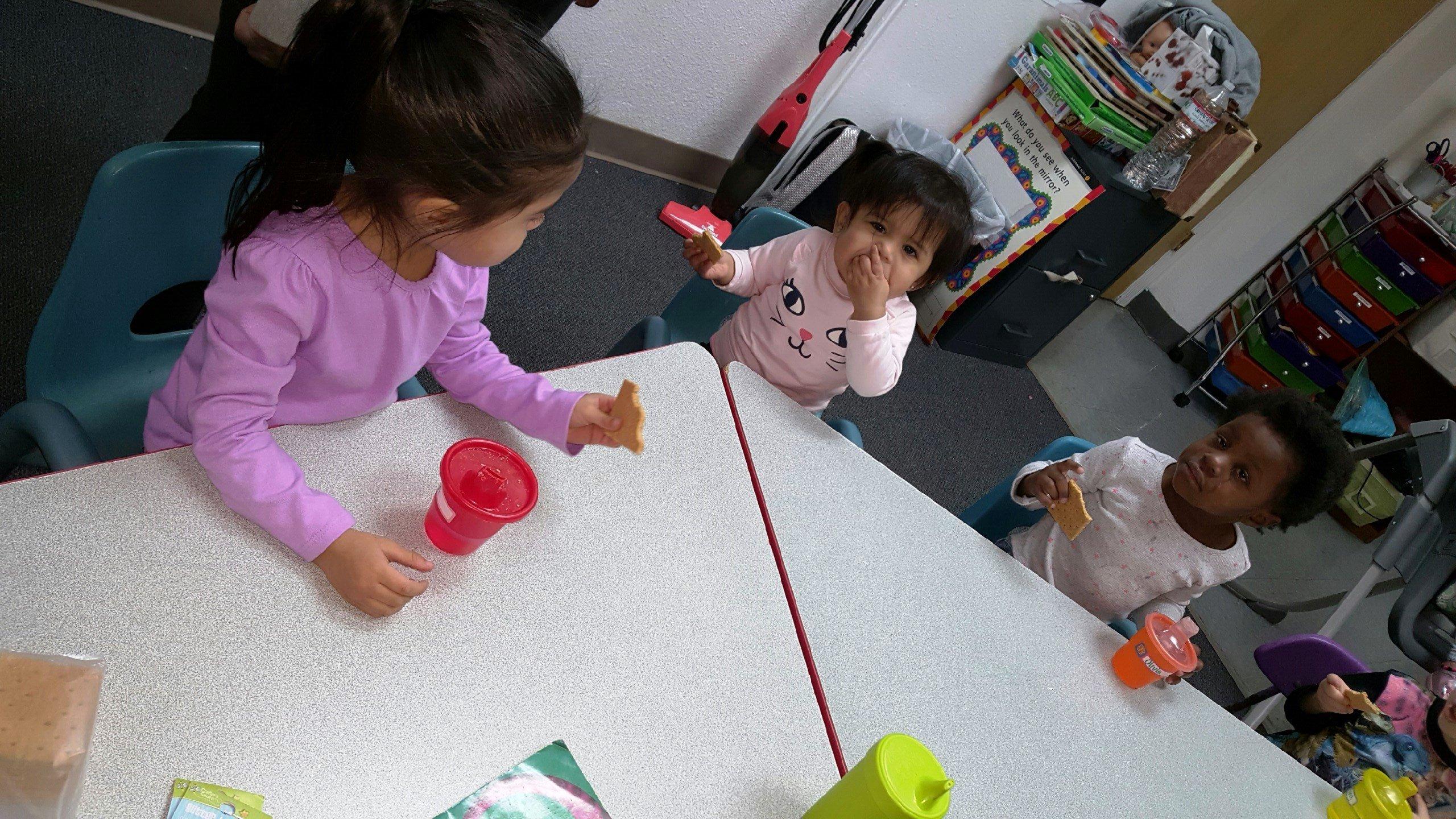 preschool programs, San Antonio, TX