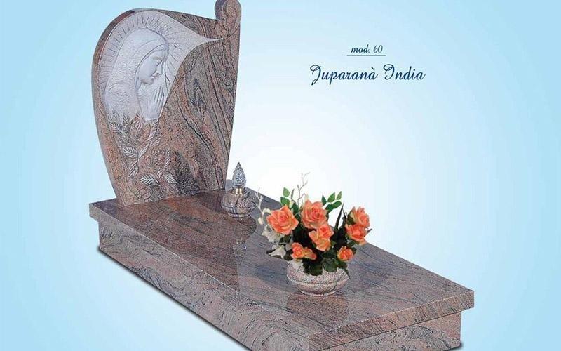monumento iuparana india brianza