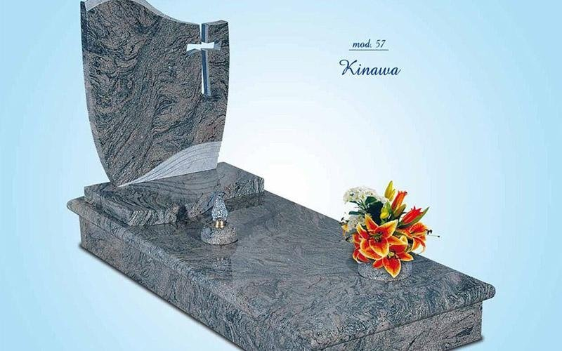 monumento kinaua brianza