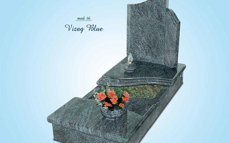 monumento vizag blue brianza
