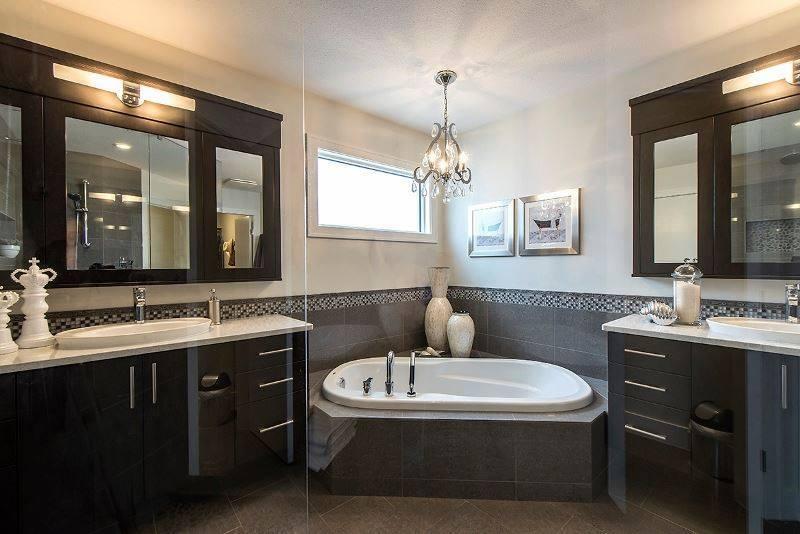 Bathroom Renovations Kamloops home building & renovations | kamloops, bc | streamline enterprises