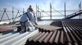 coperture edili, manutenzioni edili, lavori edili