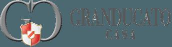 logo Granducato Casa