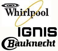 centro assistenza tecnica Whirlpool Ignis Bauknecht