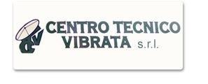 CENTRO TECNICO VIBRATA