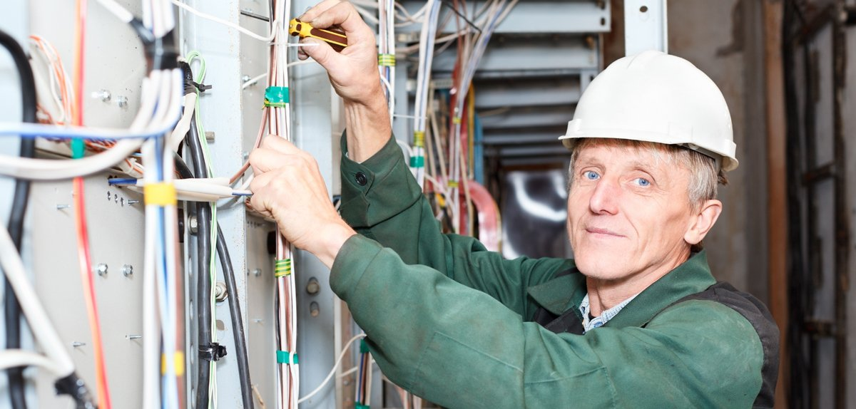 Your trusted electrical specialist in Christchurch