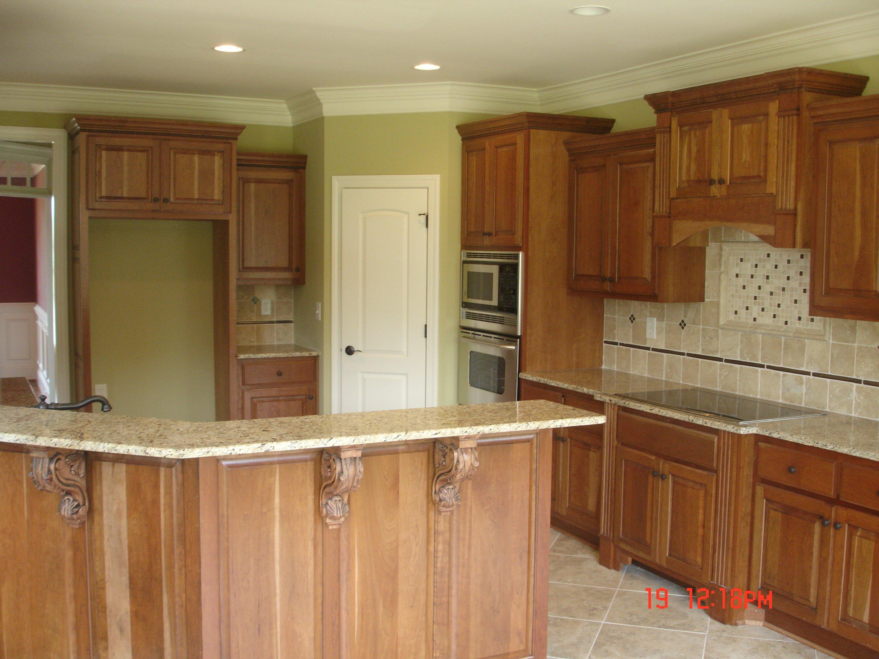 custom kitchen cabinets fayetteville nc cabinets matttroy