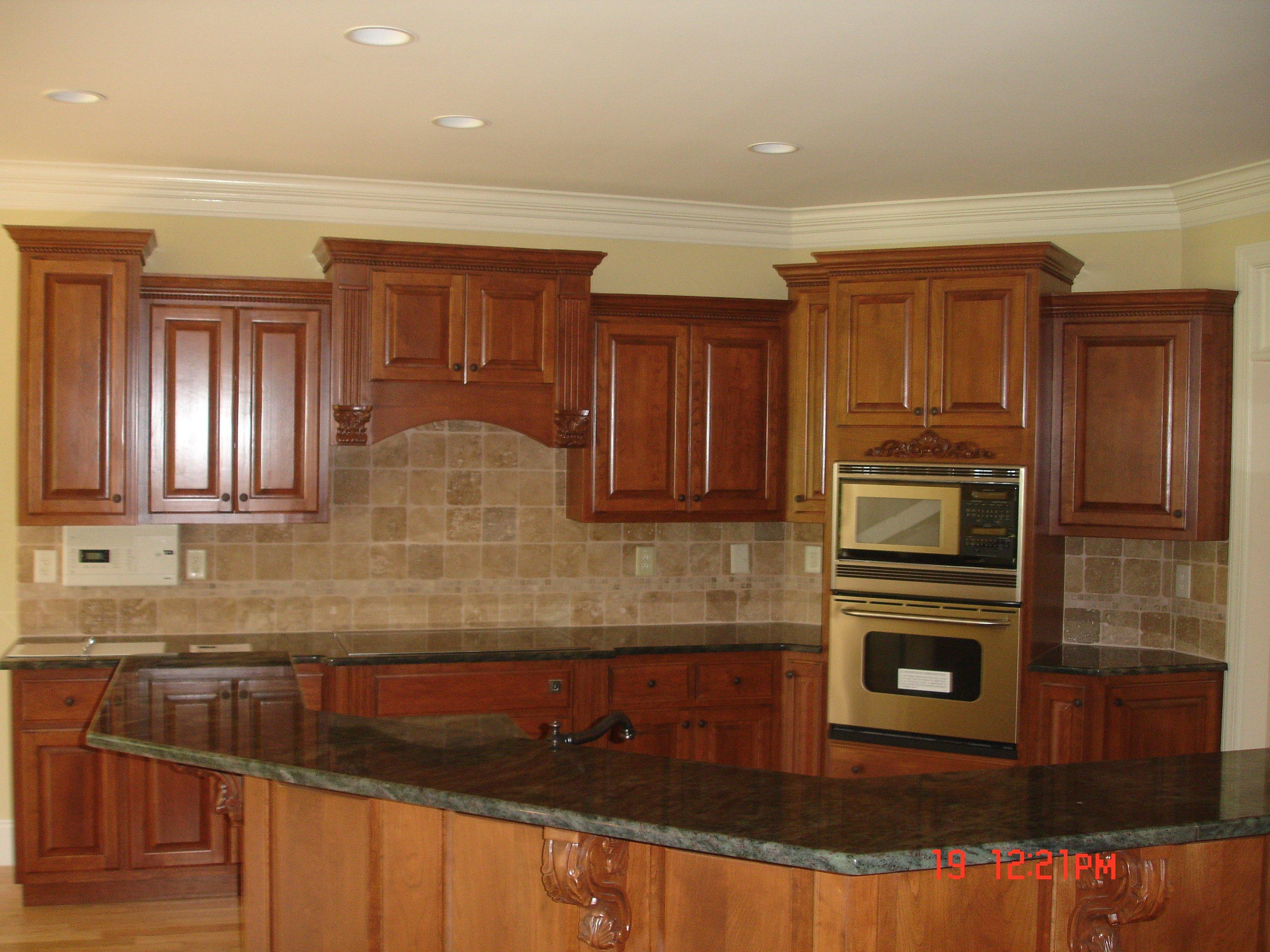custom kitchen cabinets wilmington nc fayetteville goldsboro nc