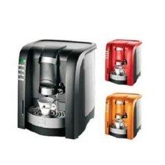 macchine da caffè espresso