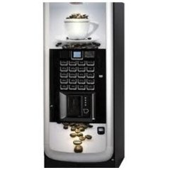 distributore automatico caffè espresso