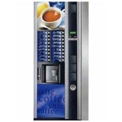 distributore automatico bevande per aziende