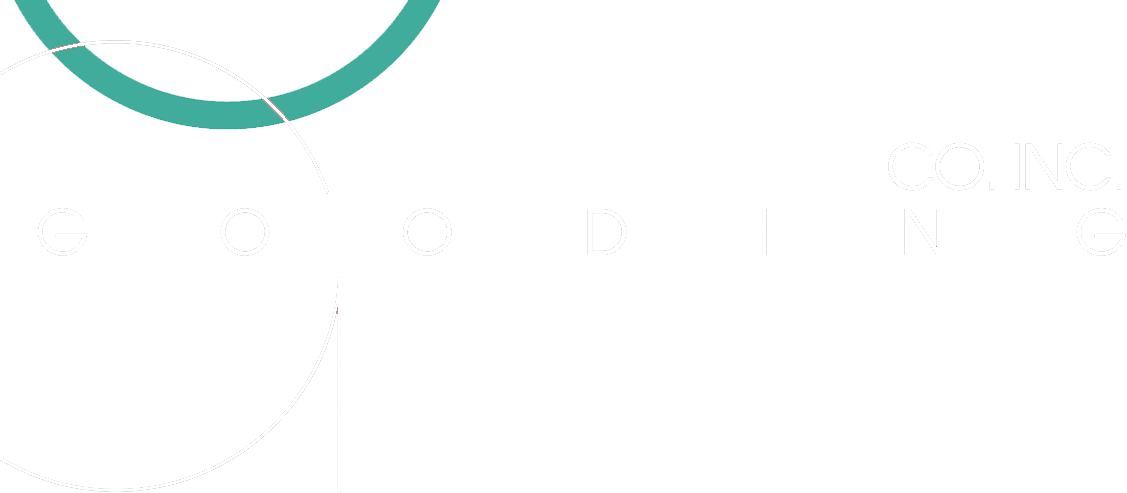 Gooding Co. Inc.