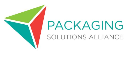 Packaging Solutions Alliance