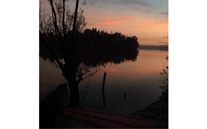 Noleggio di barche