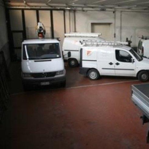 assistenza tecnica, riparazione impianti, pronto intervento