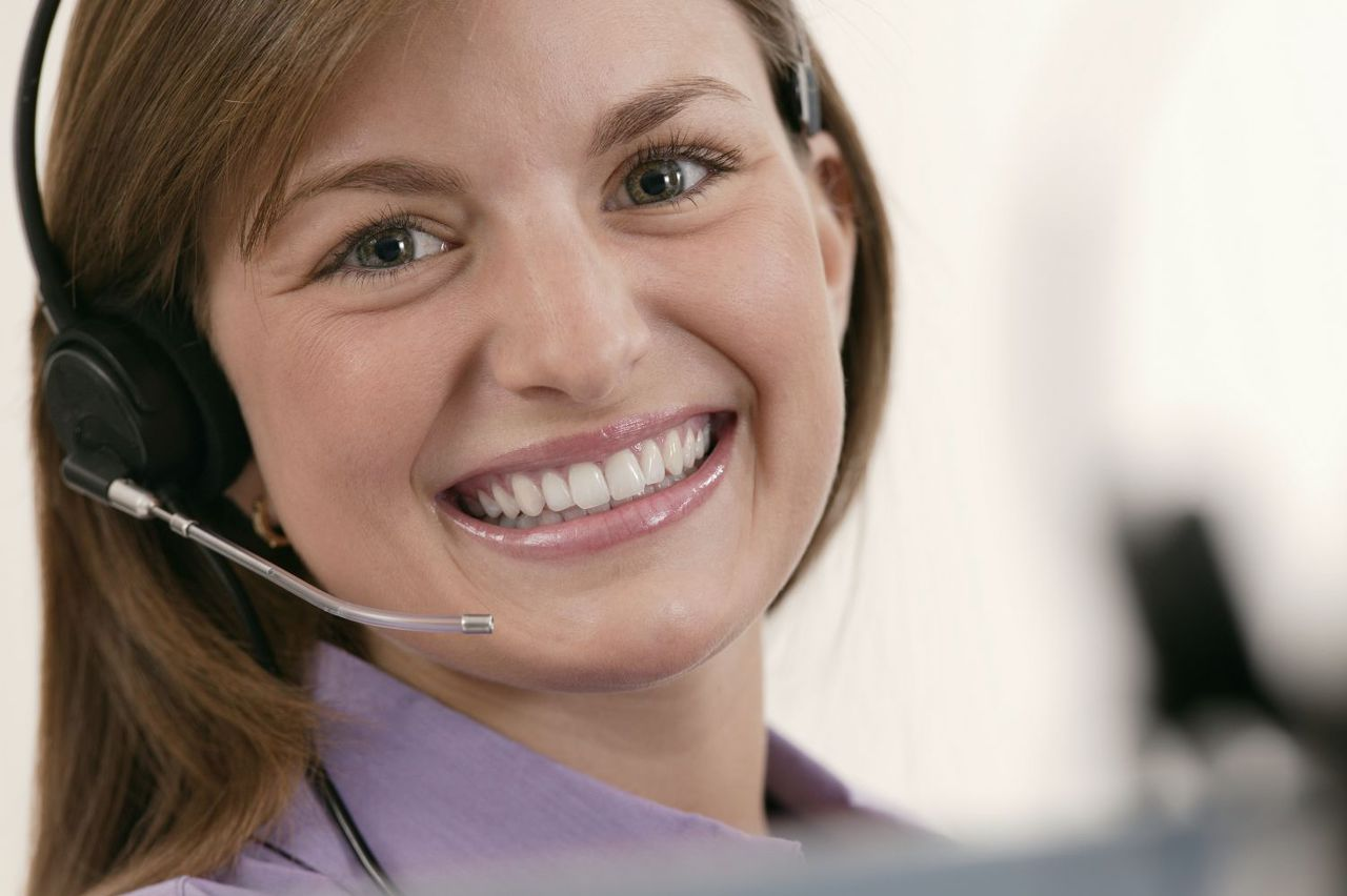 Customer service employee for heating fuel company in Montour Falls, NY