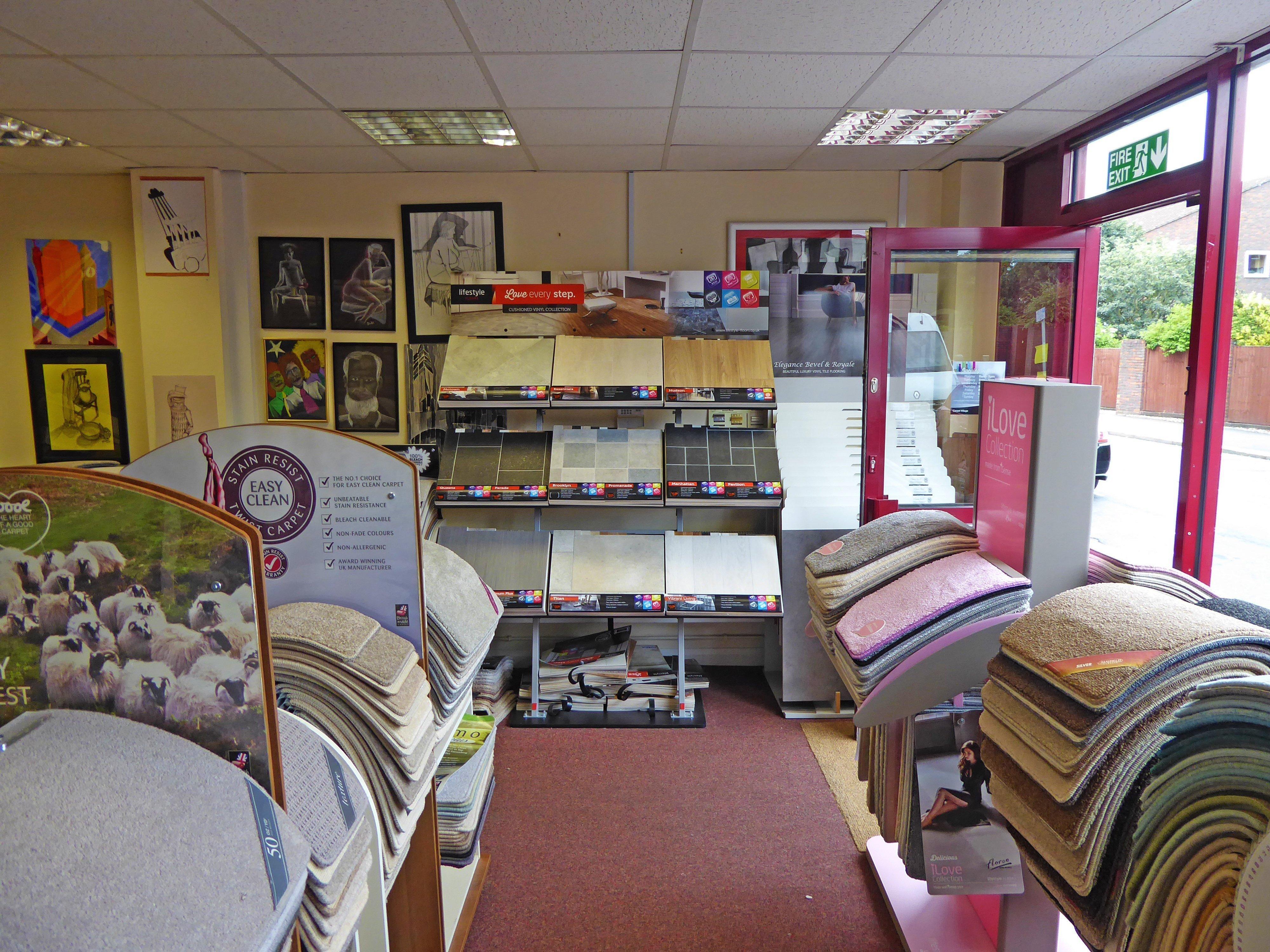 best carpet cleaning companies peoria il carpet