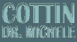 Dott. Cottin Michele