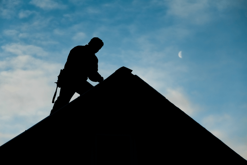 How To Choose A Good Roofing Contractor