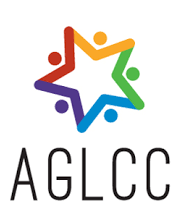 AGLCC Austin Roofing and Construction