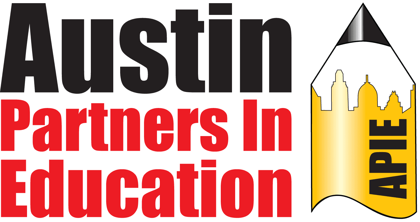 APIE Mentor Austin Roofing and Construction