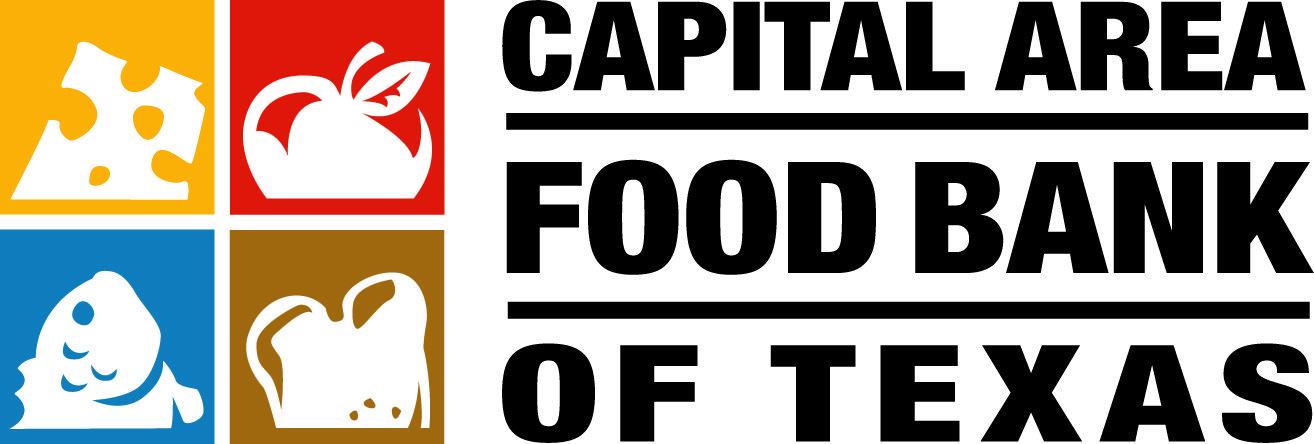 Capital Area Food Bank Jobs