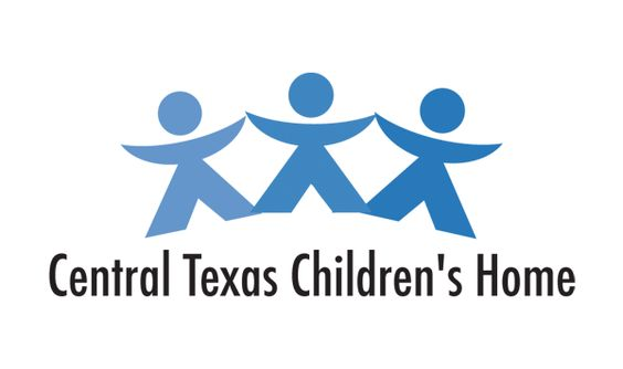 Central Texas Children's Home Austin Roofing and Construction